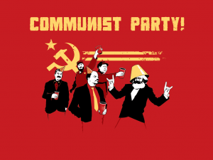 Communist_Party_by_executor32[1]
