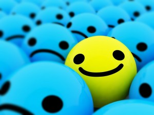 smile-happy-yellow-face[1]