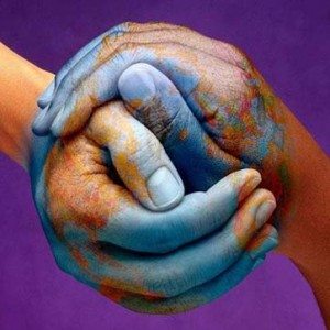 globalization-hands-pic[1]
