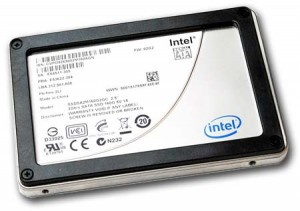 intel-x25-m-gen-2-34nm-ssd[1]