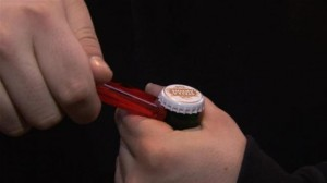 how-to-open-a-beer-with-a-lighter.WidePlayer[1]