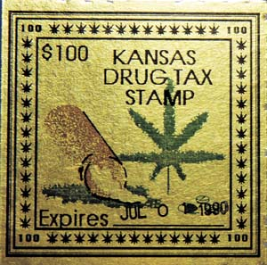 TaxStampsingle110407