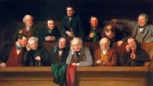 The_Jury_by_John_Morgan[1]
