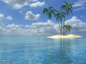 broken-window-island-tropical-sand-ocean-blue-palm-trees-clouds-starfish[1]
