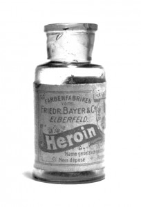 Bayer_Heroin_bottle[1]