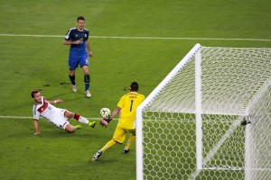Germany_and_Argentina_face_off_in_the_final_of_the_World_Cup_2014_-2014-07-13_(45)