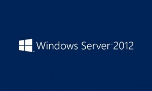 Windows-Server-2012-Logo[1]