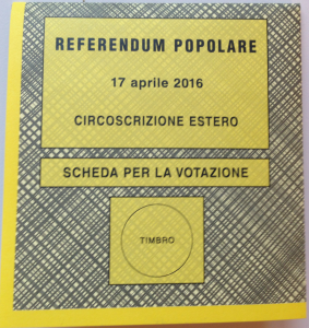 Italian_referendum_april_2016